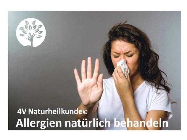 Allergie Heinsberg Erkelenz
