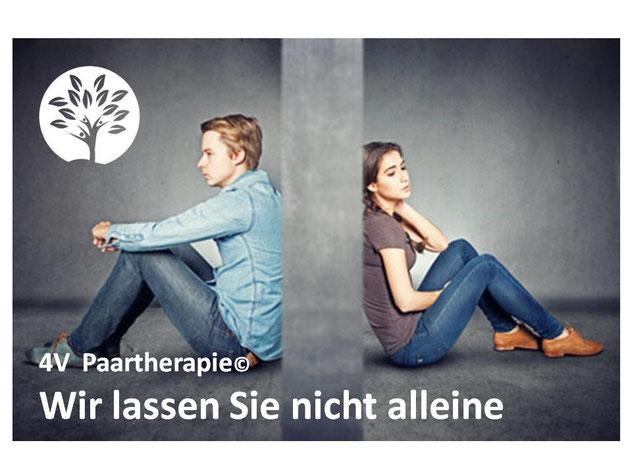 Paartherapie Heinsberg Erkelenz