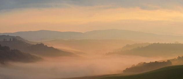 Viaggio in Toscana (per leggere l'articolo del viaggio clicca sulla foto)