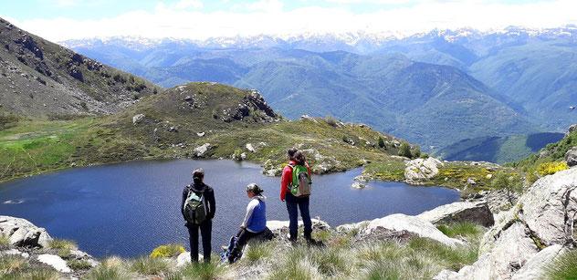 lessentiersdebabeth-ariege-ax-les-thermes-montagne-randonnée-09
