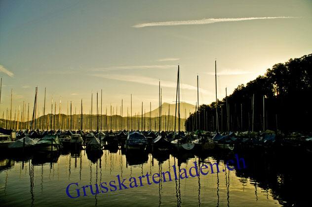 Luzern Fotokarten