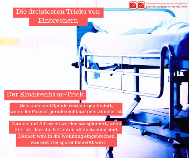 Versicherungen Rüsselsheim - Versicherungsmakler Groß-Gerau - Versicherungen checken