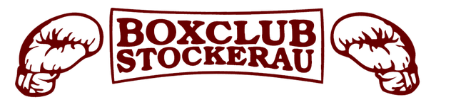 boxclub stockerau logo