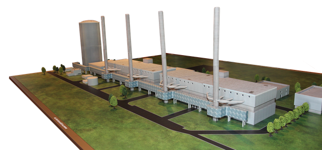 3D-Architekturmodelle.de