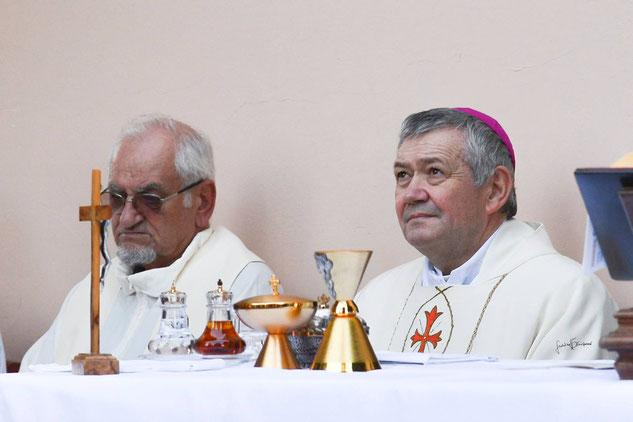 Padre Giorgio Ramolo
