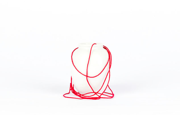 Bound / Flow, 2012, 80 x 110 cm, Pigment-Print