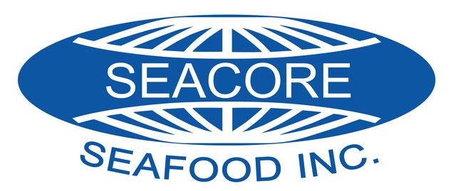 http://seacoreseafood.com/