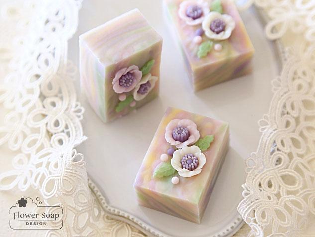 soapmaking handmadesoap ハンドメイドソープ