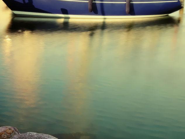 das Boot II