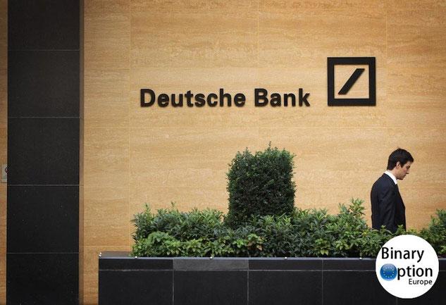 crisi deutsche bank italia