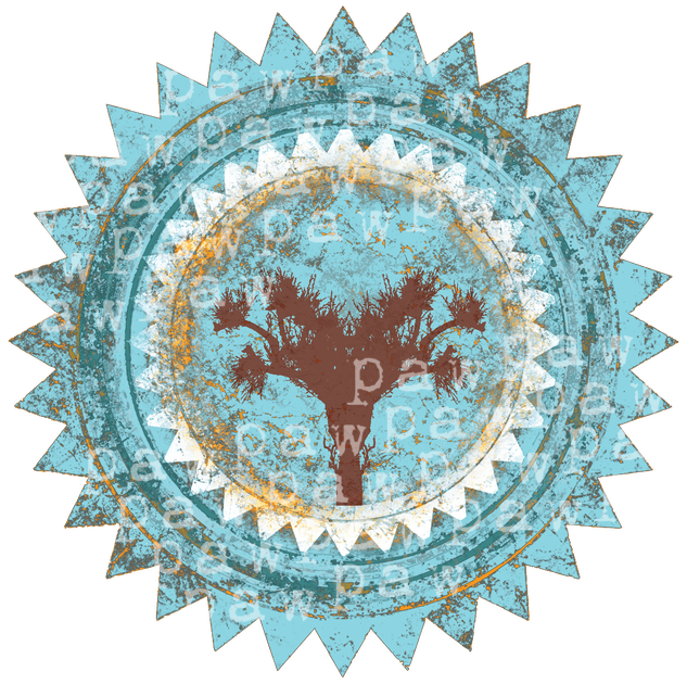 Ornament,ornament,ornaments,sun,symbol,ethno,mystical,sign,fantasy,design,love,newage,spirit,new age,spiritual,meditation,om,mantra,manga,christmas,gift idea,cool,stylish,Ibiza,tree