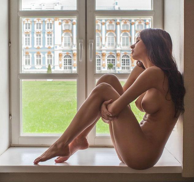 Nouveausculpteur,retejo dediĉita al nuda skulptaĵo kaj pentrart