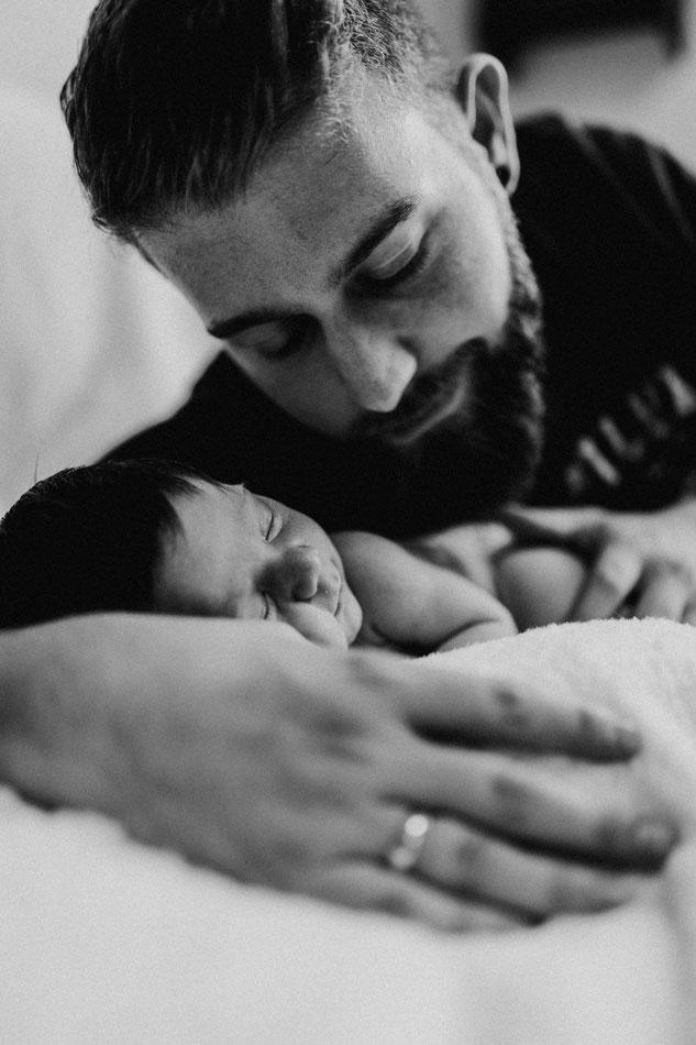 Neugeborenenfotografie  | Newbornshooting | Lüdenscheid | Rebecca Adloff Fotografie, Ruhrgebiet, Essen, Düsseldorf, Köln