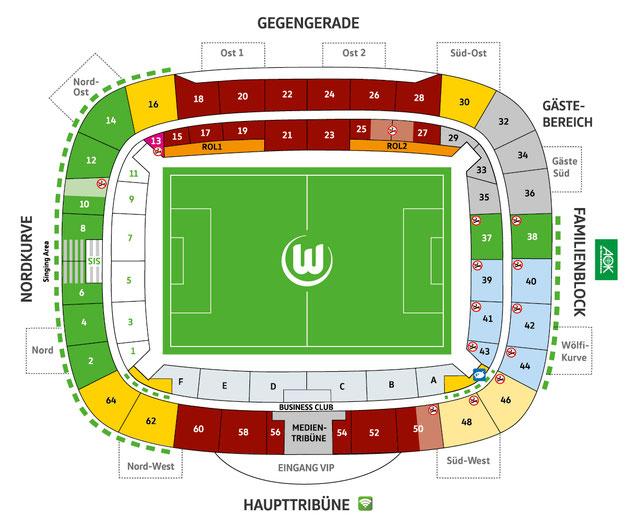 Quelle: https://tickets.vfl-wolfsburg.de/tageskarten_preise.php?type=1