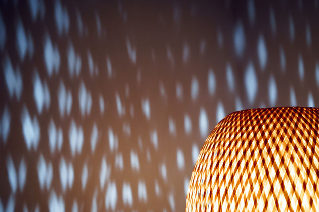 © Photo: Christian Reimer (Lampe, reloaded - under CC BY-SA 2.0)