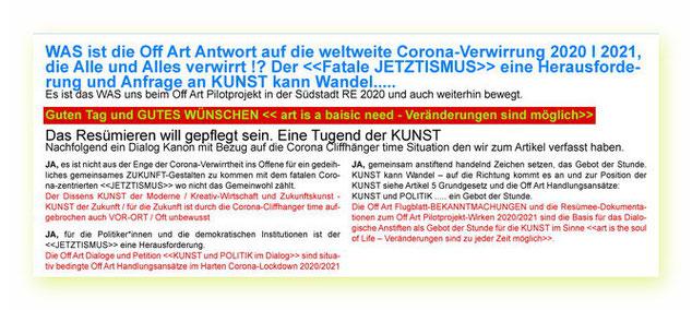 Reiner Kaufmann - Das Gelbe Haus - Lokale Agenda 21 Recklinghausen b5