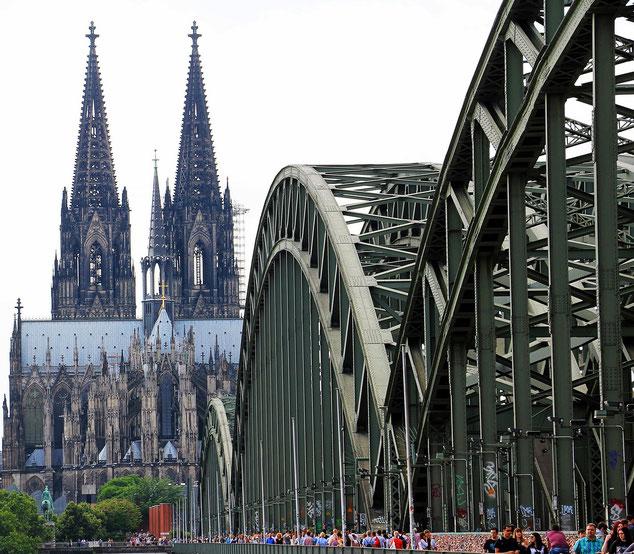 Köln Historisches Rathaus Historischen Rathaus