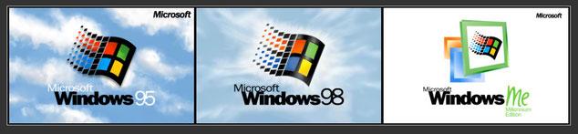 windows auswahl