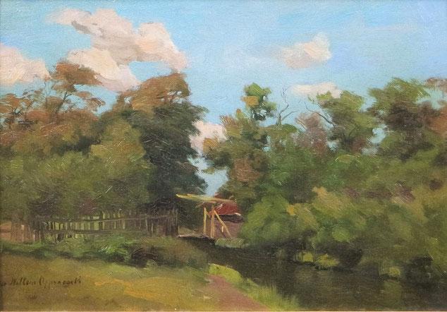 schilderij_van_willem_oppenoorth_1847-1905_haagse_school