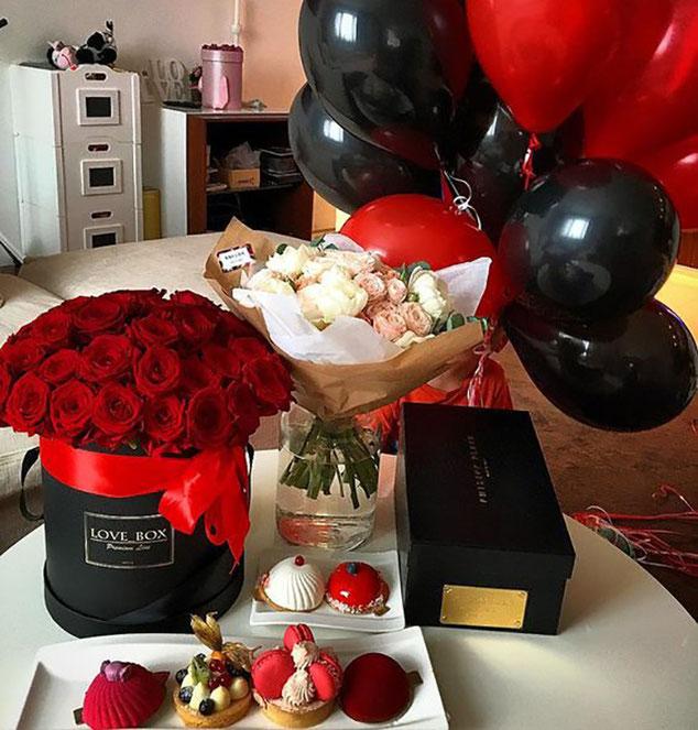 regalos para conquistar en san valentin