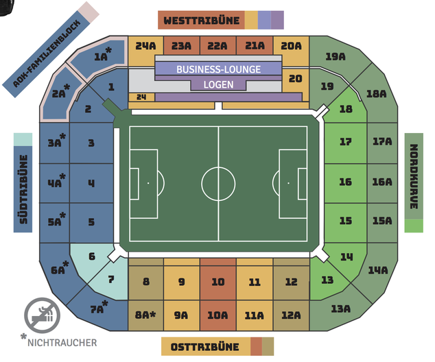 Quelle: https://www.borussia.de/fileadmin/redaktion/03_Weitere_Dateien/Tickets/20180629_Stadionplan_Preistabelle_Hinrunde-18-19.pdf