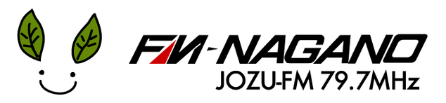 FM長野 ロゴ.png
