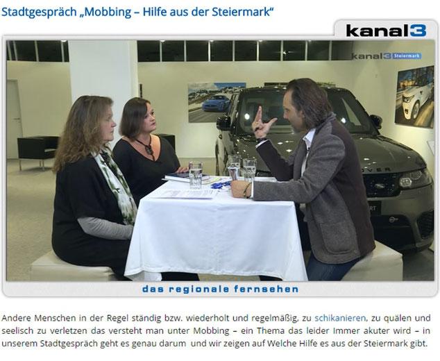 Bildquelle: http://www.kanal3.tv/?k=8_2016_steiermark&c=4623&v=_XpdNeu3Xr0&sec=2060#13