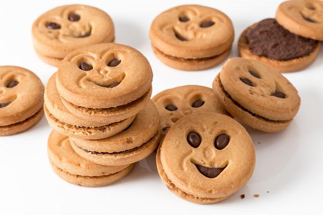 Cookie-Hinweise auf Webseiten sind oft nervig