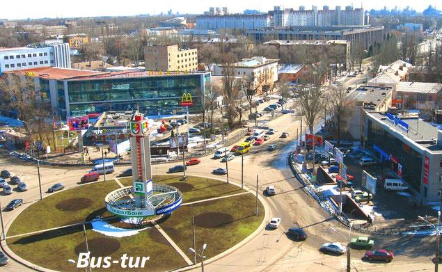 Грузовое такси Кривой Рог,  грузоперевозки Кривой Рог,  Днепр Днепропетровск