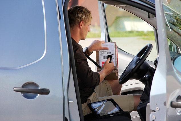курьер, курьерская доставка, экспресс доставка, служба доставки