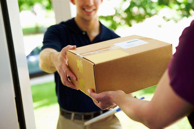 курьерская доставка, экспресс доставка, служба доставки, курьеры