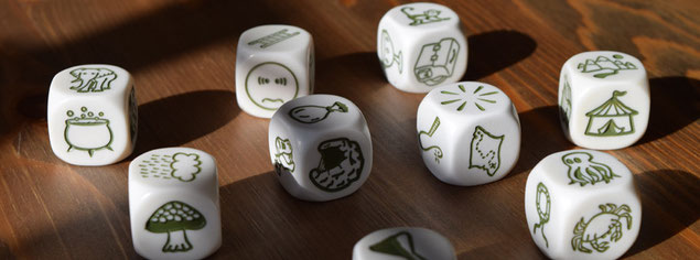 Story-Cubes,