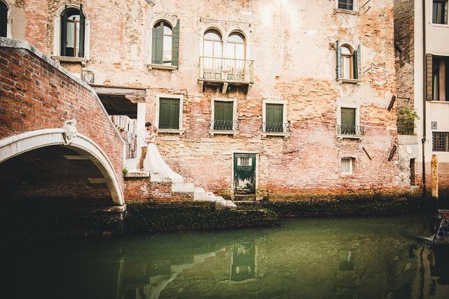 foto-nozze-venezia