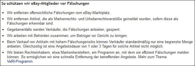 http://pages.ebay.de/safetycenter/counterfeititems.html