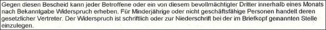 Quelle: Jobcenter Köln