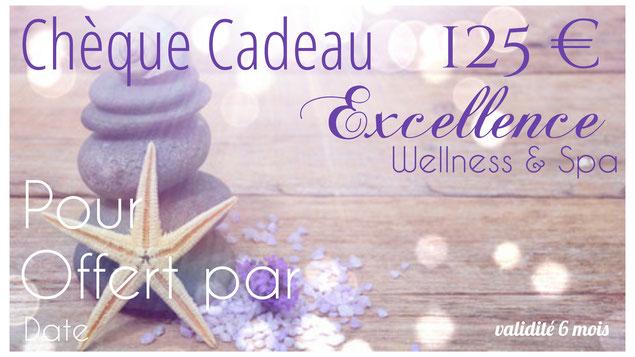 cheque cadeau massage bien etre biarritz