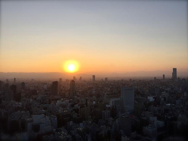カービング 大阪