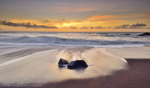 466 Spanje Fuerteventura Ajuy beach