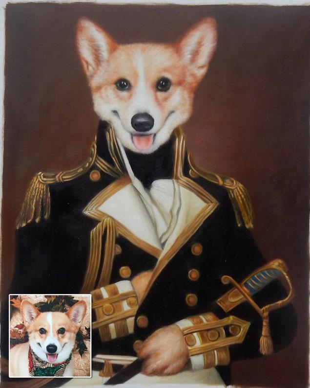 portrait-peinture-huile-thierry-poncelet