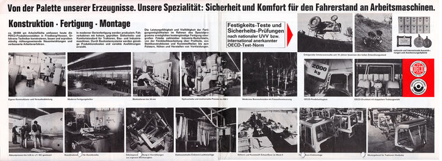 "PEKO Werkshallen ""historisch"""