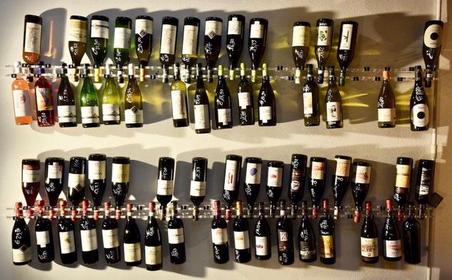 Vineria, al 10,  Enoteca, Arezzo, Toscana, Tuscany