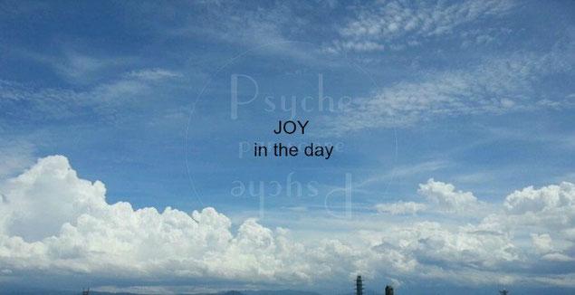 Op.002  2015/07/14 夏が近づいた日の熊本の空