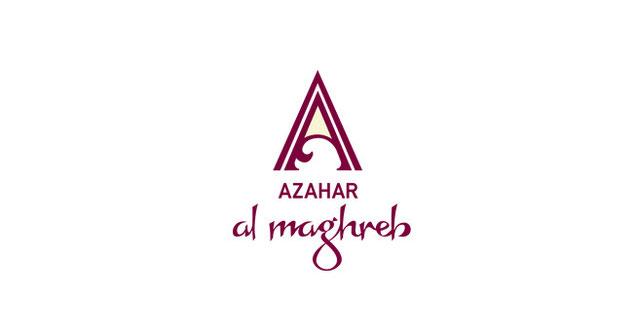 Marca Azahar al-maghreb
