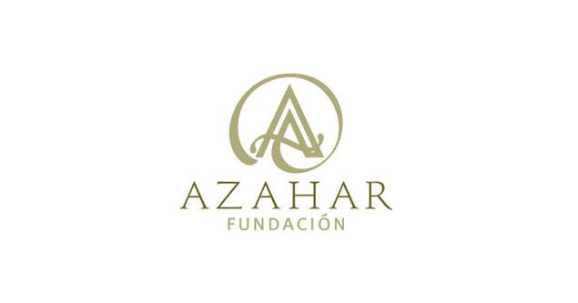 Marca Fundación Azahar