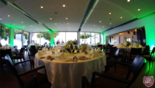 Hotel Rössli Hurden Hochzeit Heiraten Wedding DJ Benz