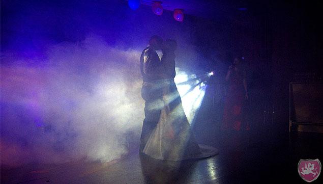 Hochzeitstanz Brauttanz Brautwalzer Tanz des Lebens