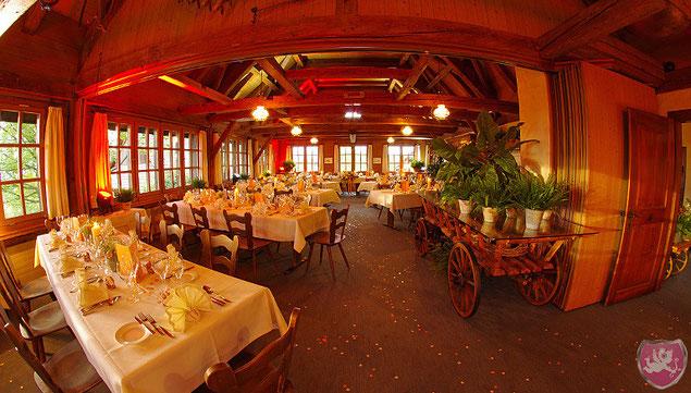 Gasthaus Bauernhof Baar Hochzeit Heiraten DJ Benz
