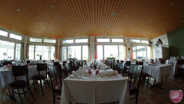 Restaurant Zugerberg Hochzeit Heiraten Wedding DJ Benz