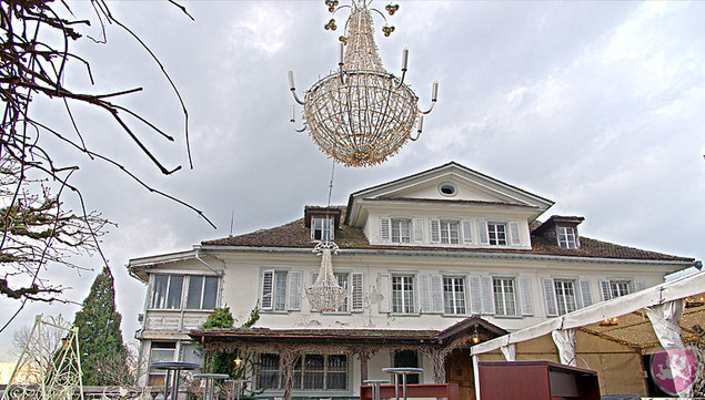 Rigi Hütte Luzern Hotel Seeburg Hochzeit Heiraten Wedding DJ Benz