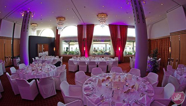 Hotel Montana Luzern Hochzeit Heiraten Wedding DJ Benz